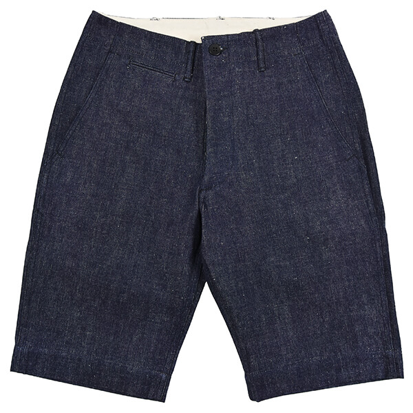 4e_3a_wh_chino_shorts_ingigodenim1