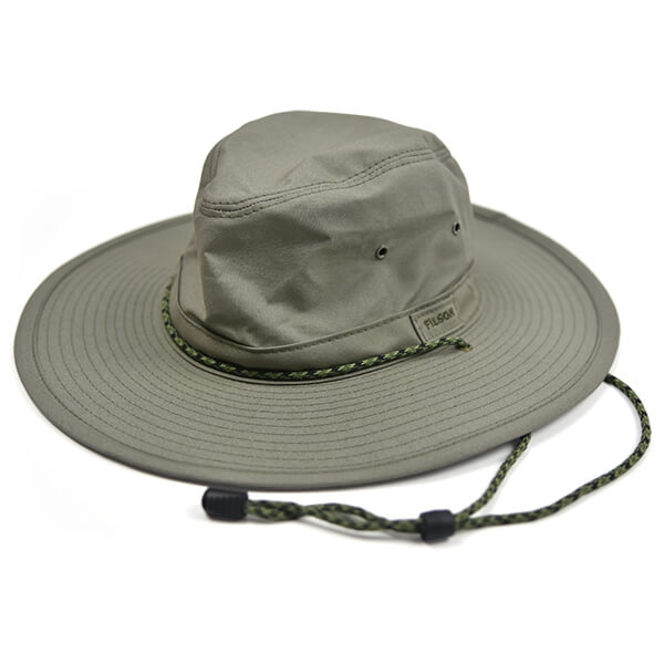 7a_014b_filson_twin_falls_travel_hat1