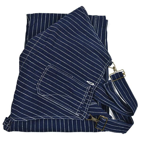 4b_42b_wh_bib_overalls_stripe1