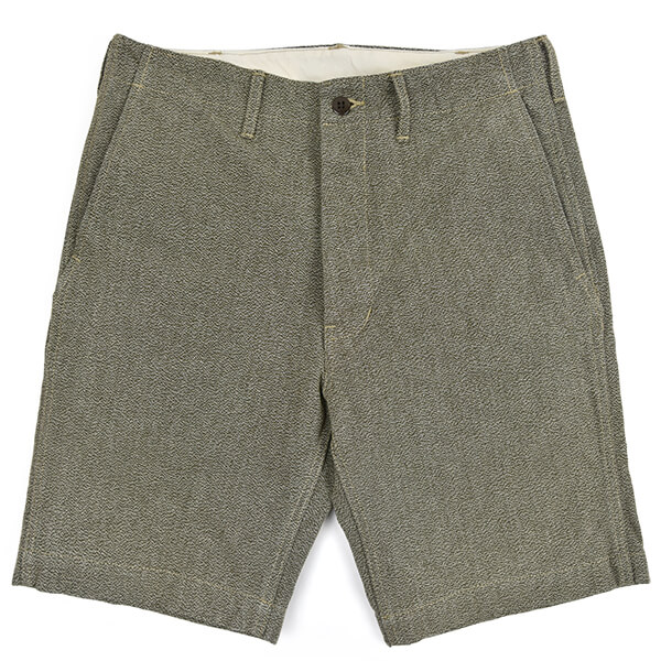 4e_3a_cm_mix_canvas_short_pants1