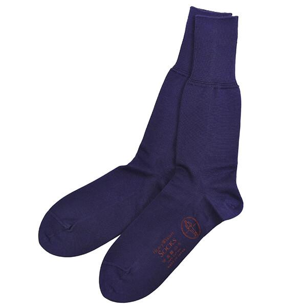 7z_35_oh_heavy_weaight_socks108