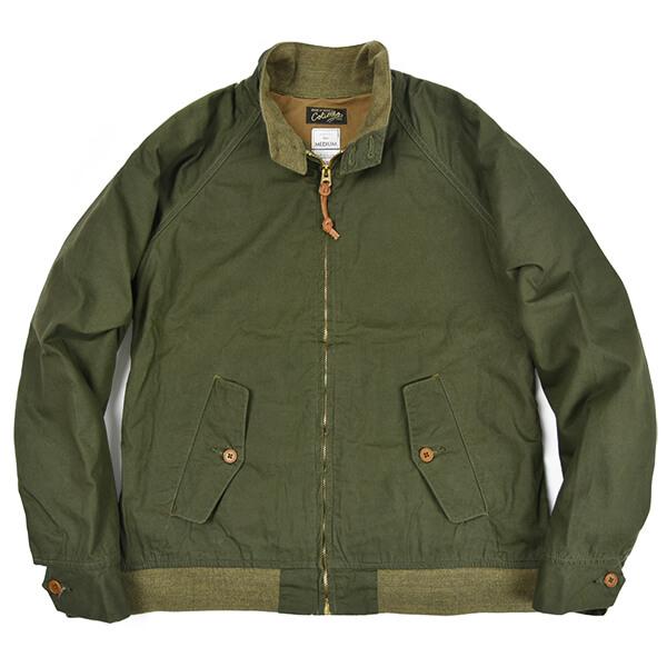 1c_212a_colimbo_bethpage_short_jacket3
