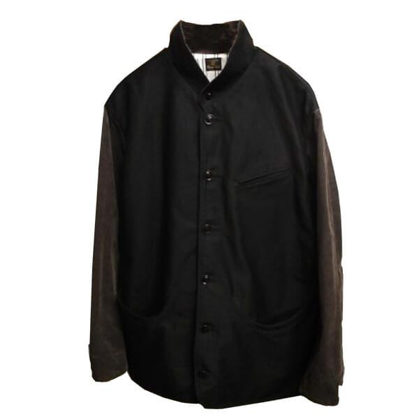 1d_11b_da_classic_moleskin_hunter_jacket