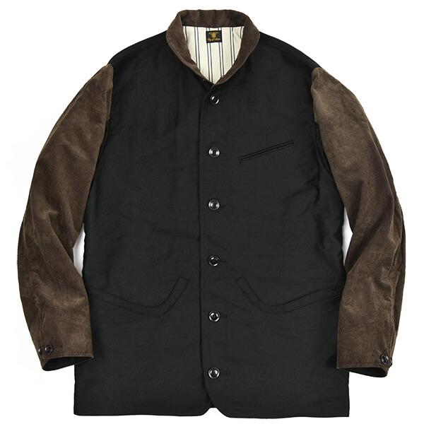 1d_11b_da_classic_moleskin_hunter_jacket19
