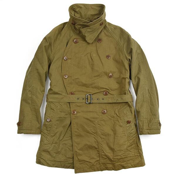1e_24bb_colimbo_hirondelle_scuderia_coat1