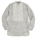 3d_2aa_da_al_irishworker_cleric_linen_shirt