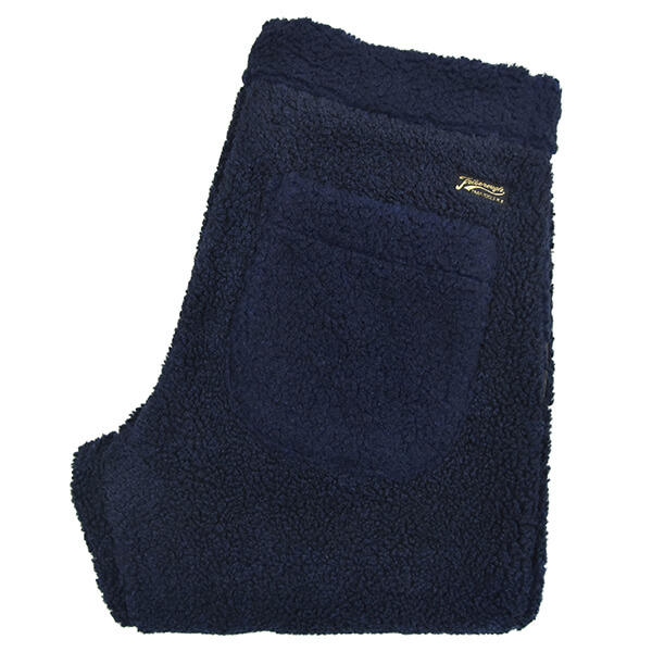 4e_4d_colimbo_fleece_pants2
