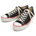 6b_wh_canvas_sneaker1