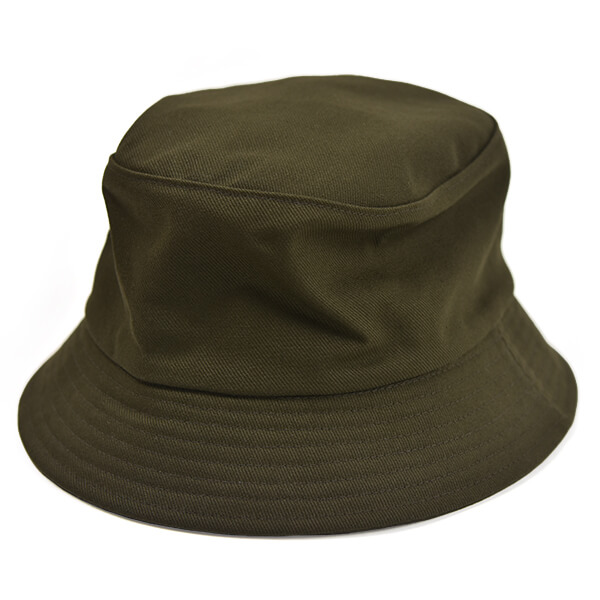 7a_012b_da_shoesmakers_hat1