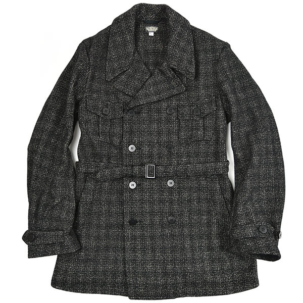1d_13b_bs_1930s_wolf_tweed_safari_jacket