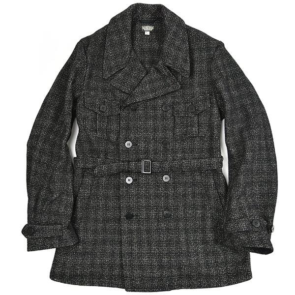 1d_13b_bs_1930s_wolf_tweed_safari_jacket