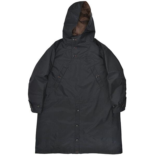 1d_31a_bs_slicker_coat