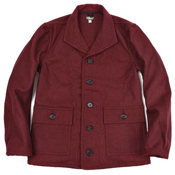 1e_13cc_bs_deep_sea_man_jacket1