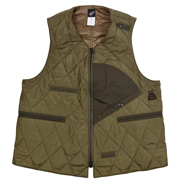 2c_14a_corona_sleeveless_fishing_jkt108