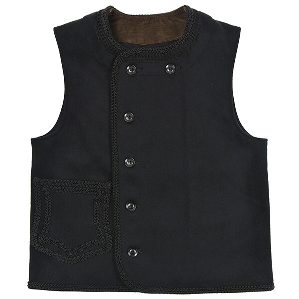 2d_12b_bs_19th_century_amish_laced_vest1