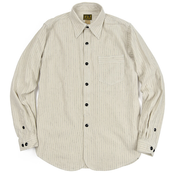 3b_1ba_cm_cl_stripe_work_shirts1