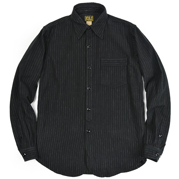 3b_1ba_cm_cl_stripe_work_shirts106
