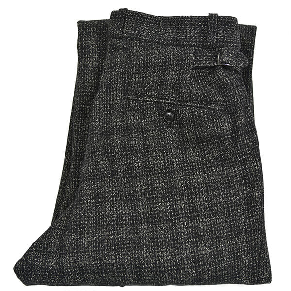 4c_3ab_bs_wolf_tweed_dress _trousers