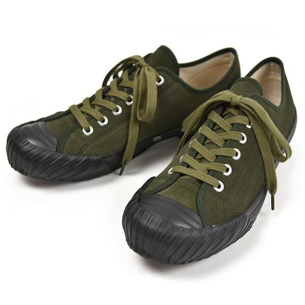 6b_cm_suede_ww2_lowcut_sneaker1