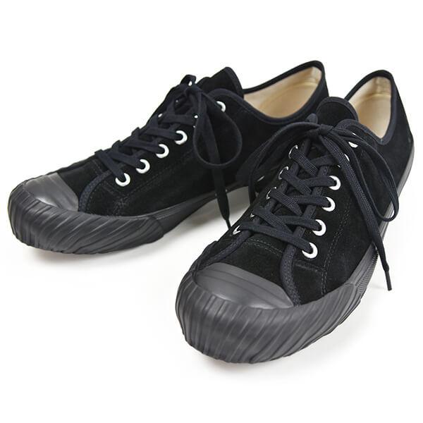 6b_cm_suede_ww2_lowcut_sneaker2