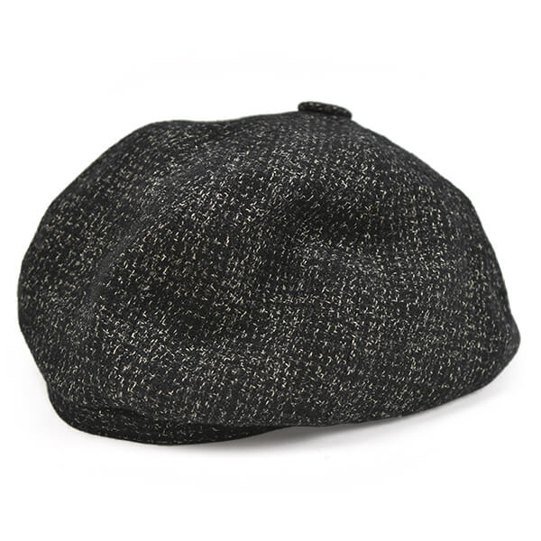7a_021a_bs_wolf_tweed_beret