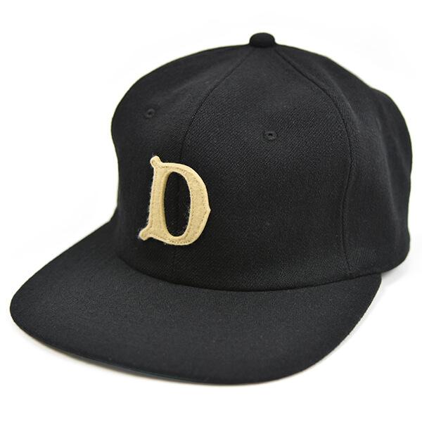 7a_07a_dog_baseballcap_d01_1
