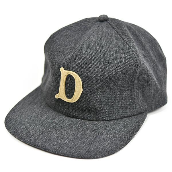 7a_07a_dog_baseballcap_d01_109