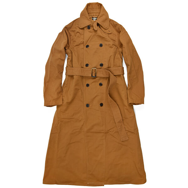 1d_31c_bs_armed_forces_of_the_crown_coat1
