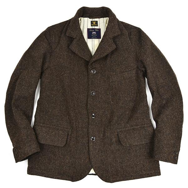 1d_31c_da_classic_shetlandwooltweed_tailor_jacket1