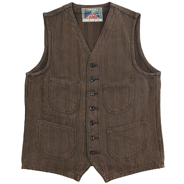 2d_12a_sc_sateen_check_work_vest