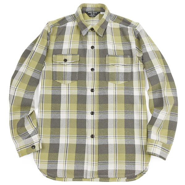 3b_1ca_wr_pilglim_shirt2