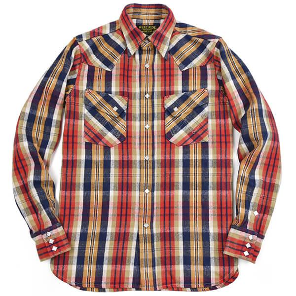 3b_4ca_wr_wr3004_nel_shirt2