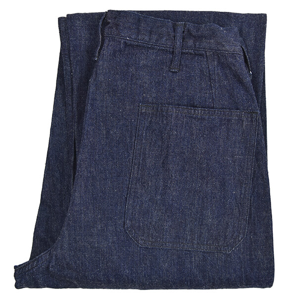 4b_21a_wh_1202_usnavy_denim_utility_trousers1