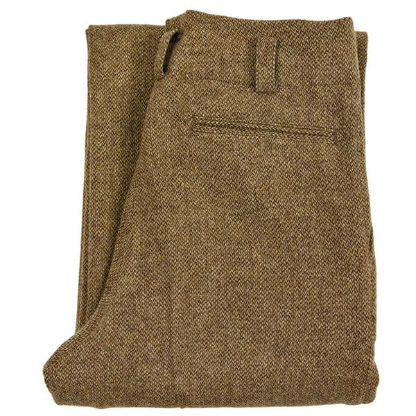 4c_4ba_da_al_classic_shetlandwooltweed trousers