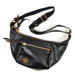 7b_1_wr_a_mini_shoulder_bag_leather1