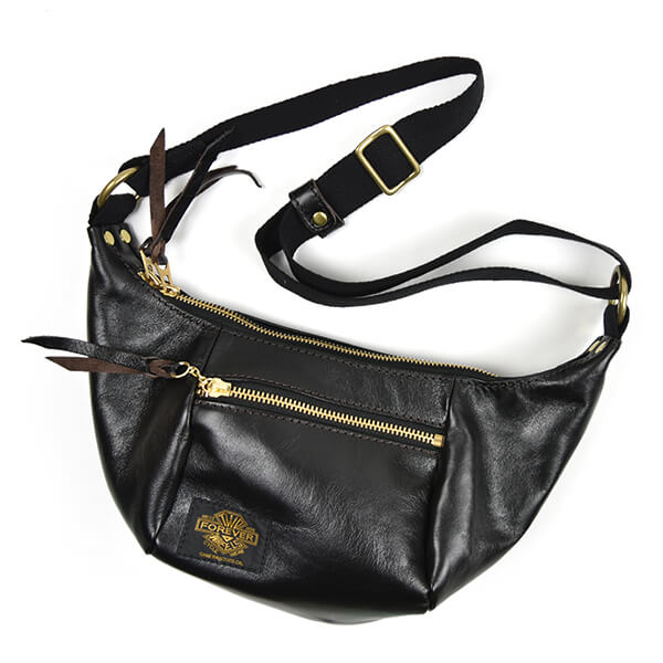 7b_1_wr_a_mini_shoulder_bag_leather1