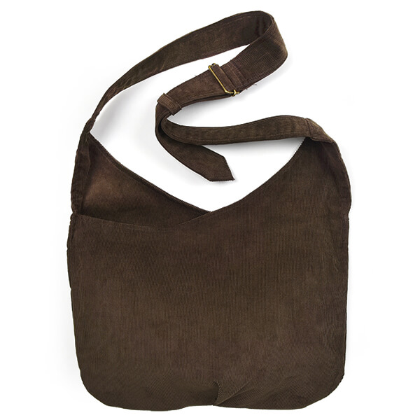 7b_3_da_c_farmers_shoulder_bag1