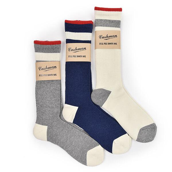 7z_35_cm_full_pile_boots_socks1