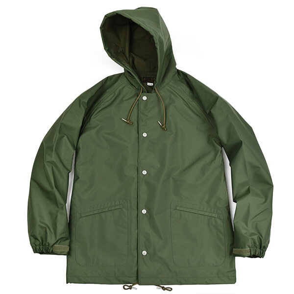 1a_31c_1wr_cycle_hoodei_windbreaker1