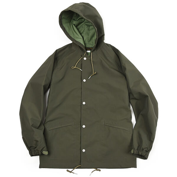 1a_31c_1wr_cycle_hoodei_windbreaker110