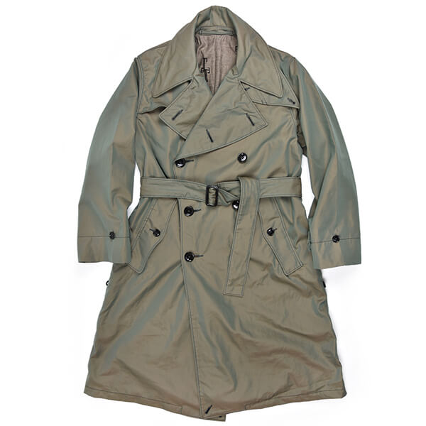 1d_31c_bs_barbary_cloth_commnder_coat1