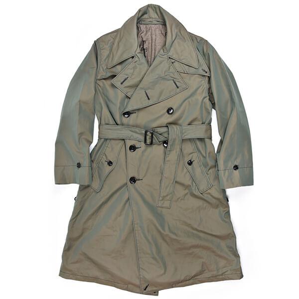 1d_31c_bs_barbary_cloth_commnder_coat1