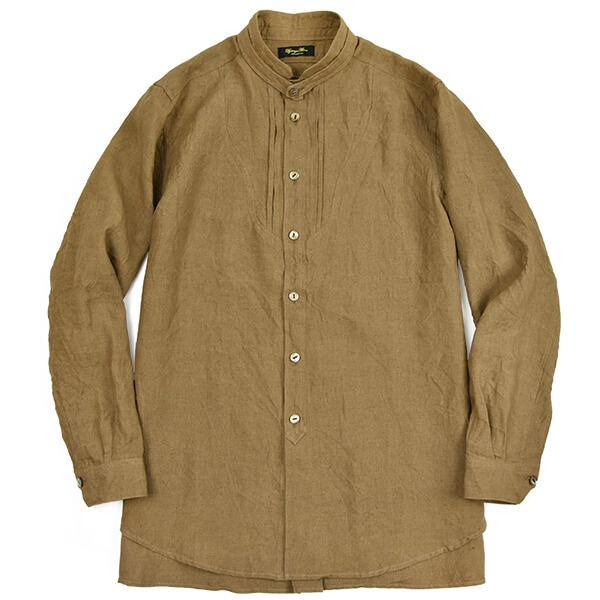 3d_2aa_da_al_frenchvictorians_strapcover_linen_shirt