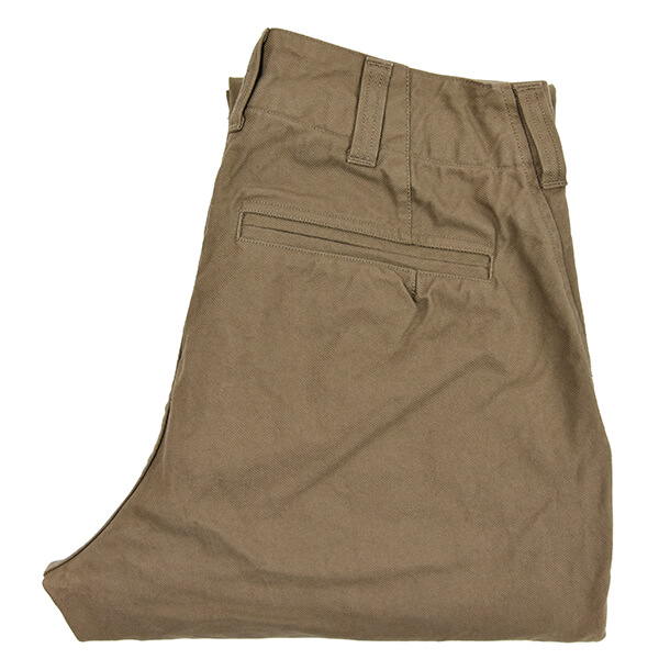 4c_3aa_da_al_antiqued_german_sideline_jodhpurs108