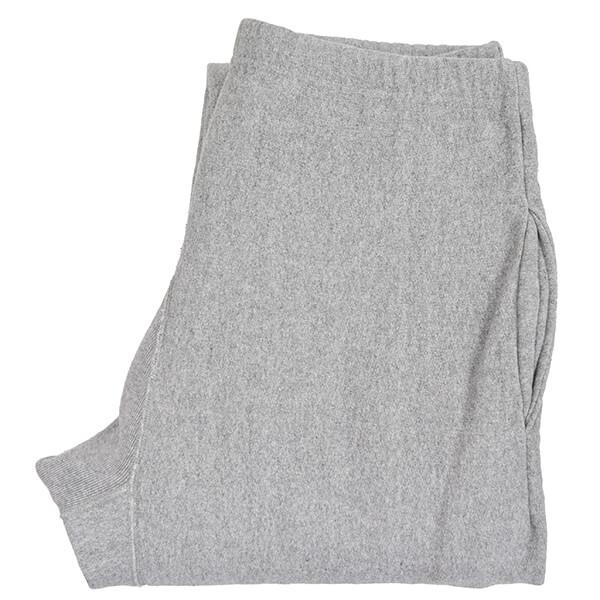 4e_4d_tp_reverseweave_sport_pants_with_zipper1