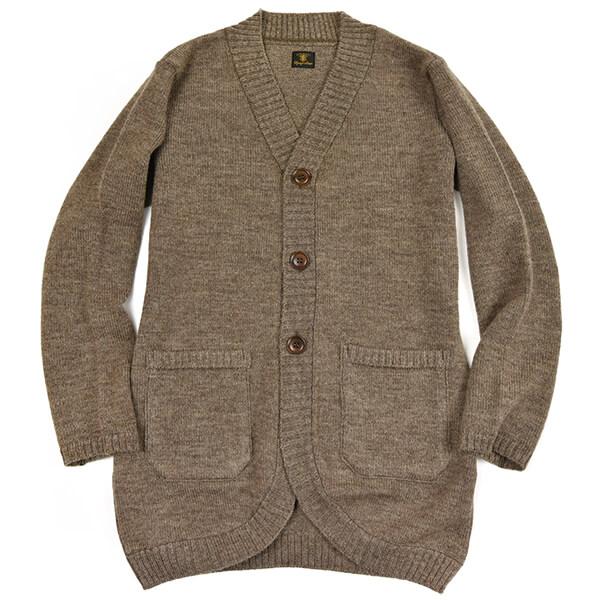 5h_88a_da_classic_knit_longcardigan2
