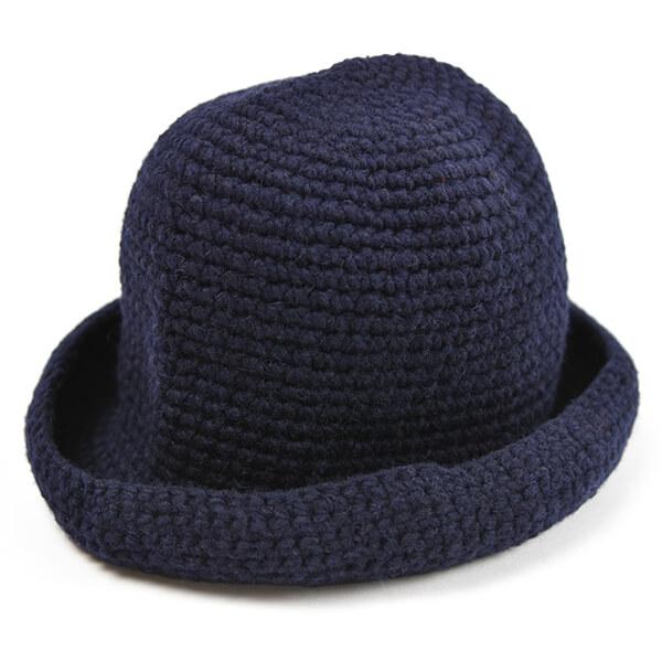 7a_09a_colimbo_hlknit_hat2