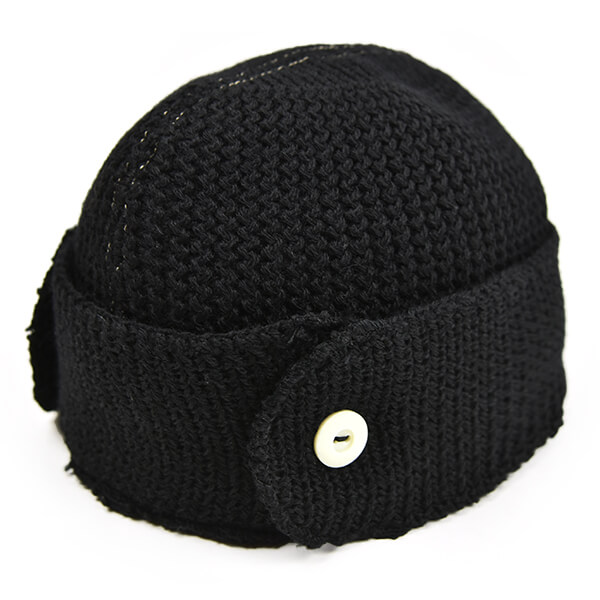 7a_09a_dog_w10s_knit_cap