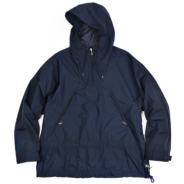 1c_212a_corona_simple_anorak_131