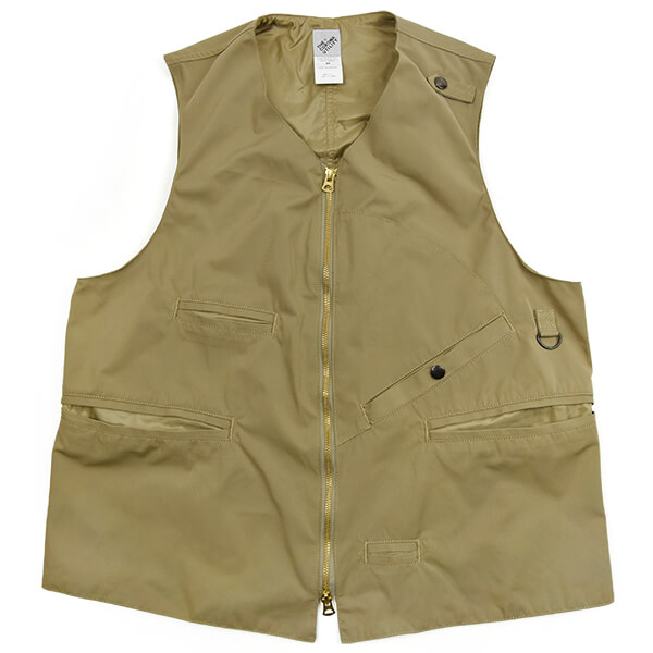 2c_14a_corona_sleeveless_fishing_jkt2